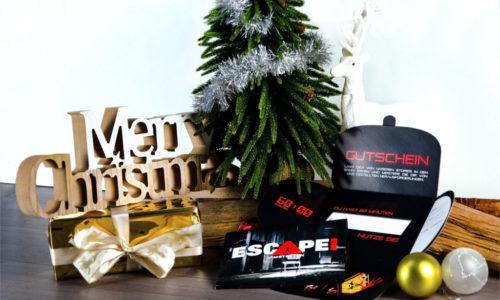Weihnachten Amstetten